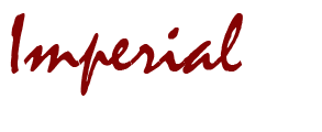 Imperial Car Centre Ltd - Used cars in Scunthorpe